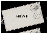 香川県高松市の美容室 EUPHORIA(ユーフォリア)NEWS